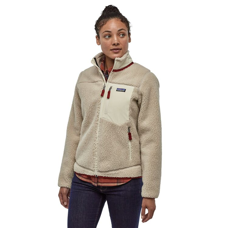 Patagonia: Stylish Sustainable Outdoors Activewear Brand