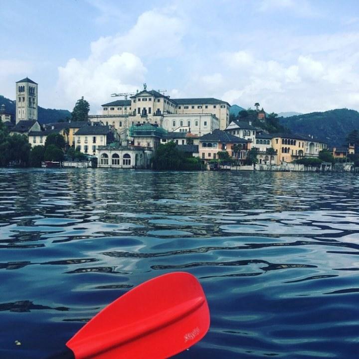 7 Summer Outdoor Activities To Try NearMilan